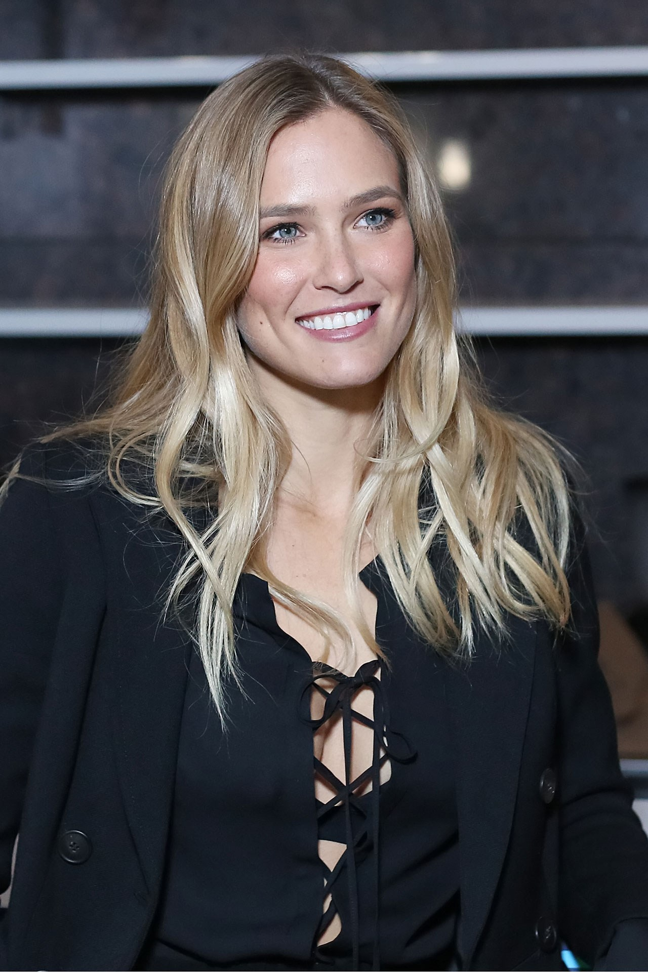 Bar Refaeli Plastic Surgery Before and After Picturess