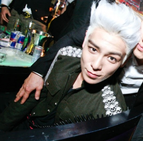 Choi Seung Hyun Plastic Surgery Before And After Pictures