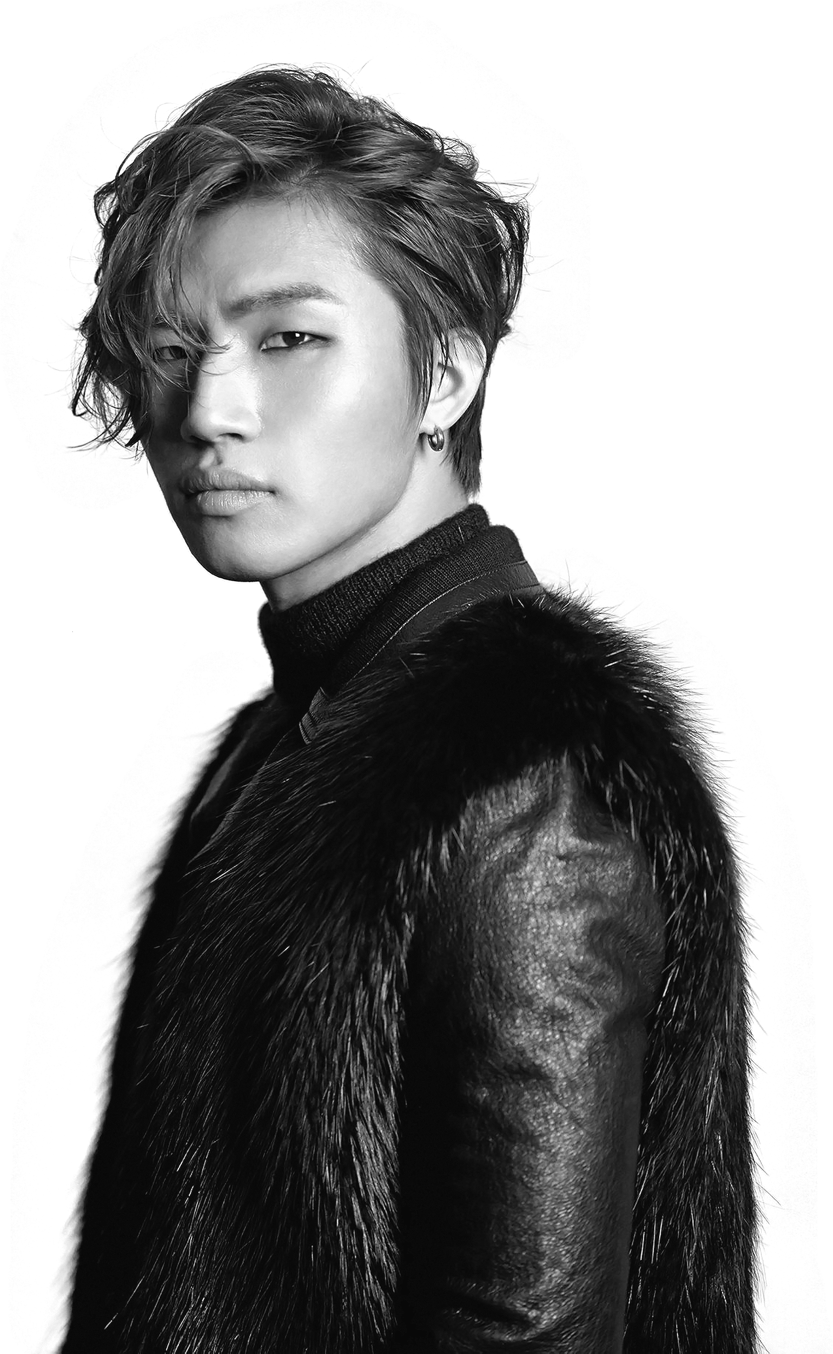 Daesung Plastic Surgery Before And After Pictures
