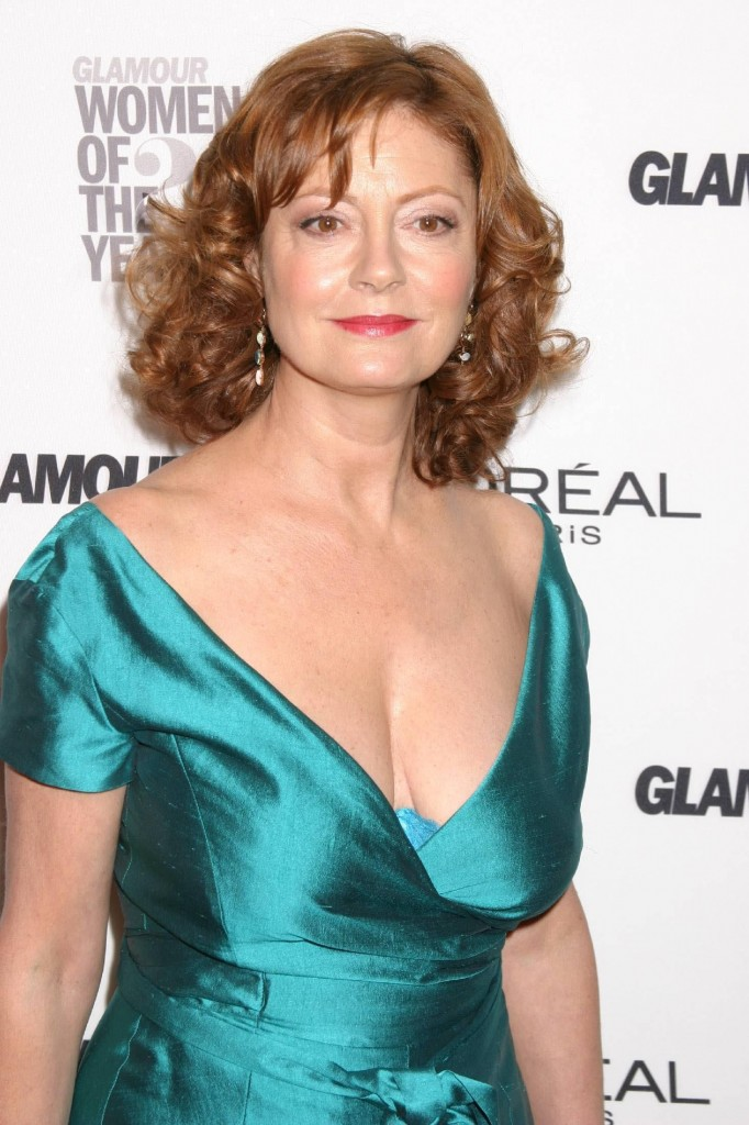 Susan Sarandon Plastic Surgery Before And After Pictures3