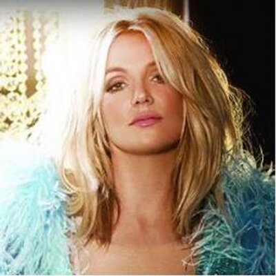 Britney Spears Plastic Surgery Before And After Pictures1