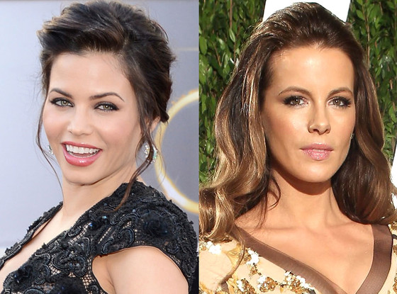 Kate Beckinsale Plastic Surgery Before and After Photos2