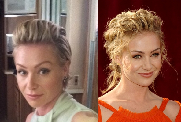 Portia de Rossi plastic Surgery Before and After Photos 4-horz