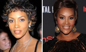 Vivica Fox Plastic Surgery Pictures Before and After2