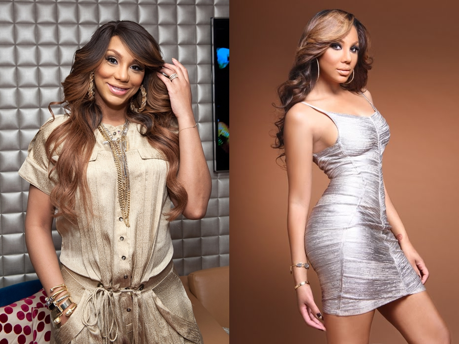 Tamar Braxton Breast Implants Plastic Surgery Before And After Boobs Job