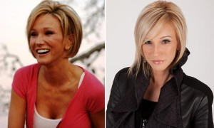 Paula White plastic surgery before and after photos, pictures
