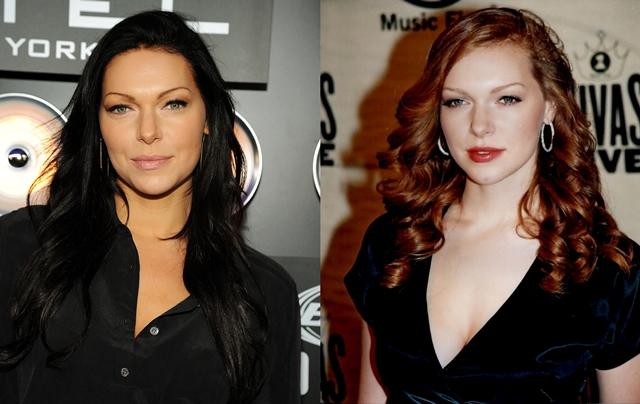 celebrity plastic surgery laura prepon plastic surgery