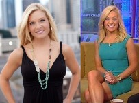Anna kooiman breast implants plastic surgery before and after photos 1