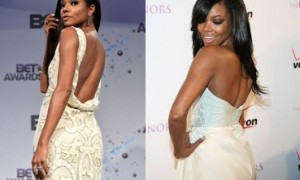 Gabrielle union plastic surgery before and after photos