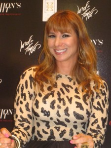Jill Zarin Plastic Surgery Before and after Face Pictures 1