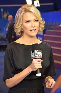 Megyn Kelly plastic Surgery Before and After Breast, Nose Job Photos