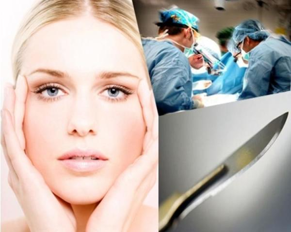 disadvantages of plastic surgery essay For some, plastic surgery is a way to regain a normal appearance after an accident for others, plastic surgery is a way to correct perceived cosmetic.