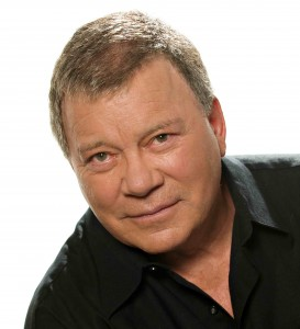 William Shatner Plastic Surgery Before And After Pictures