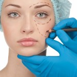 Best Non Surgical Facelift Options 2015