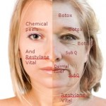 Best Non Surgical Facelift Options 2015 2