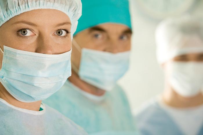 Best Plastic Surgeons In Jacksonville FL