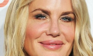 Daryl Hannah Plastic Surgery Before And After 1