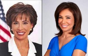Judge Jeanine Pirro plastic surgery before and after photos 2