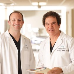 List Of Plastic Surgeons In Pittsburgh PA