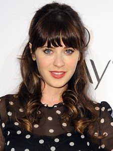 http://www.beforeandafterceleb.com/wp-content/uploads/2015/07/Zooey-Deschanel-plastic-surgery-before-and-after-nose-job-photos-1-225x300.jpg