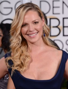 Katherine Heigl Plastic Surgery Before And After Photos 1