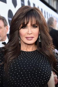 Marie Osmond Plastic Surgery Before And After Photos 1