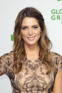 Ashley Greene Nose Job Before And After Photos 2018 Plastic Surgery Before And After