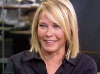Chelsea Handler Plastic Surgery Before And After Face, Boobs Photos 1