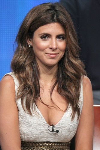 Jamie Lynn Sigler Nose Job Plastic Surgery Before And After Photos