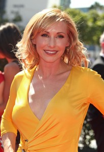 Kari Byron plastic surgery breast implants before and After Pictures Boob Job