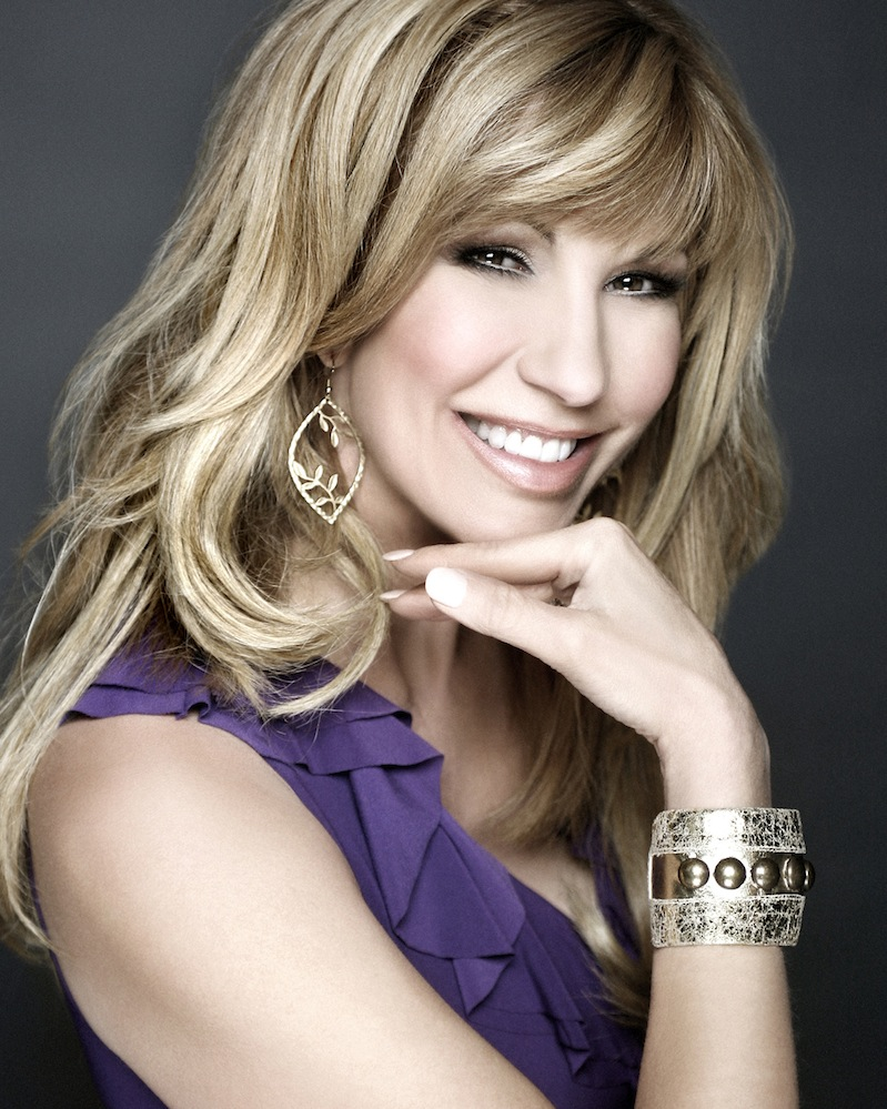 leeza gibbons plastic surgery before and after cosmetics pictures