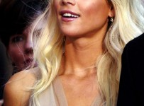 Elin Nordegren plastic surgery before and after 1