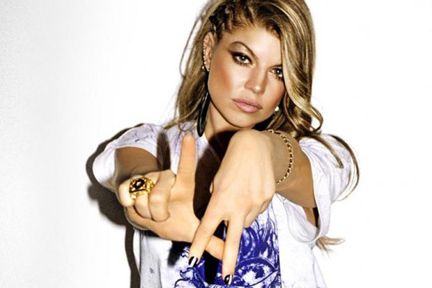 Fergie Plastic Surgery Before And After Nose Jobs Photos