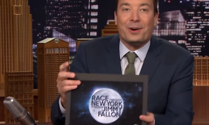 Jimmy Fallon Nose Job Before And After