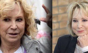 Billie Piper Weight Loss Before And After Dannii Minogue Plastic...