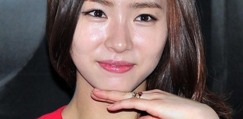 Shin Se Kyung Plastic Surgery