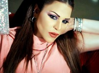 Ahlam Plastic Surgery Before And After Photos