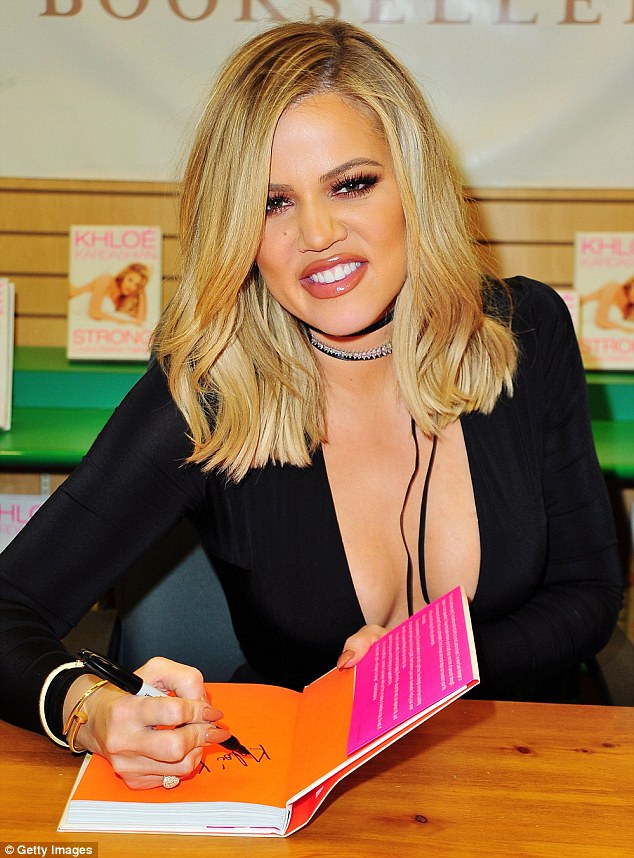 Khloe Kardashian Weight Loss Before And After Photos Diet Workout Plan Strong Looks Btter Naked