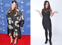 Soleil Moon Frye Weight Loss Before And After Diet Workout photos