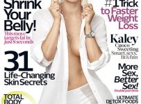 Kaley Cuoco Sweeting Weight Loss Before And After Diet Workout Plan