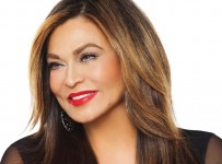 Tina Knowles Plastic Surgery Before And After Photos Botox