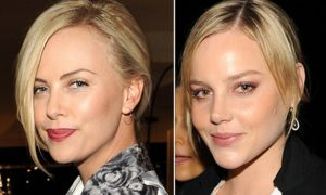 Did Abbie Cornish Had Plastic Surgery or Not