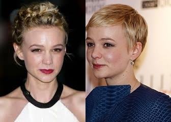 Did Carey Mulligan Had Botox Plastic Surgery Or Not