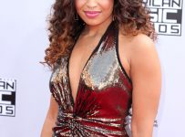Jordin Sparks Weight Loss Before And After Pictures
