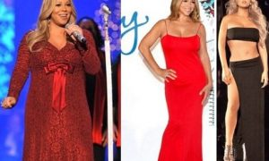 Billie Piper Weight Loss Before And After Rachael Ray Wei...