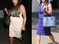 Scarlett Moffatt Weight Loss Diet Plan Before And After Workout Photos