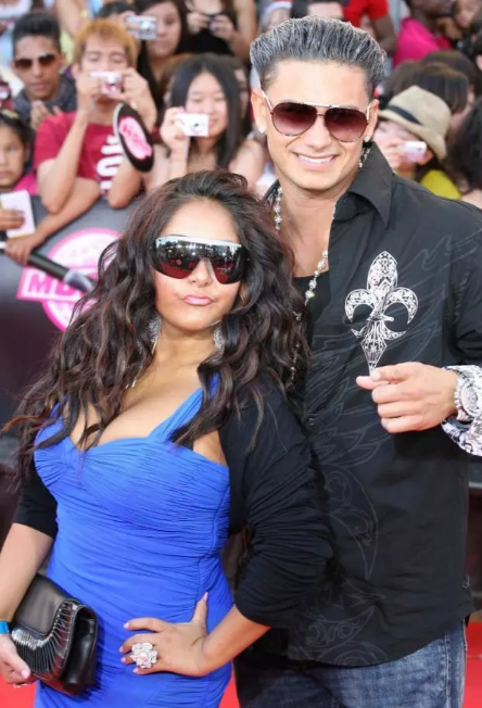 snooki plastic surgery rumors before and after instagram