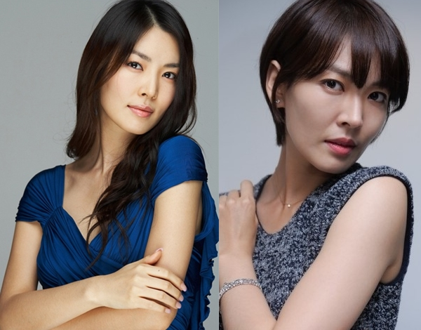Kim So Yeon plastic surgery before and after photos.docx