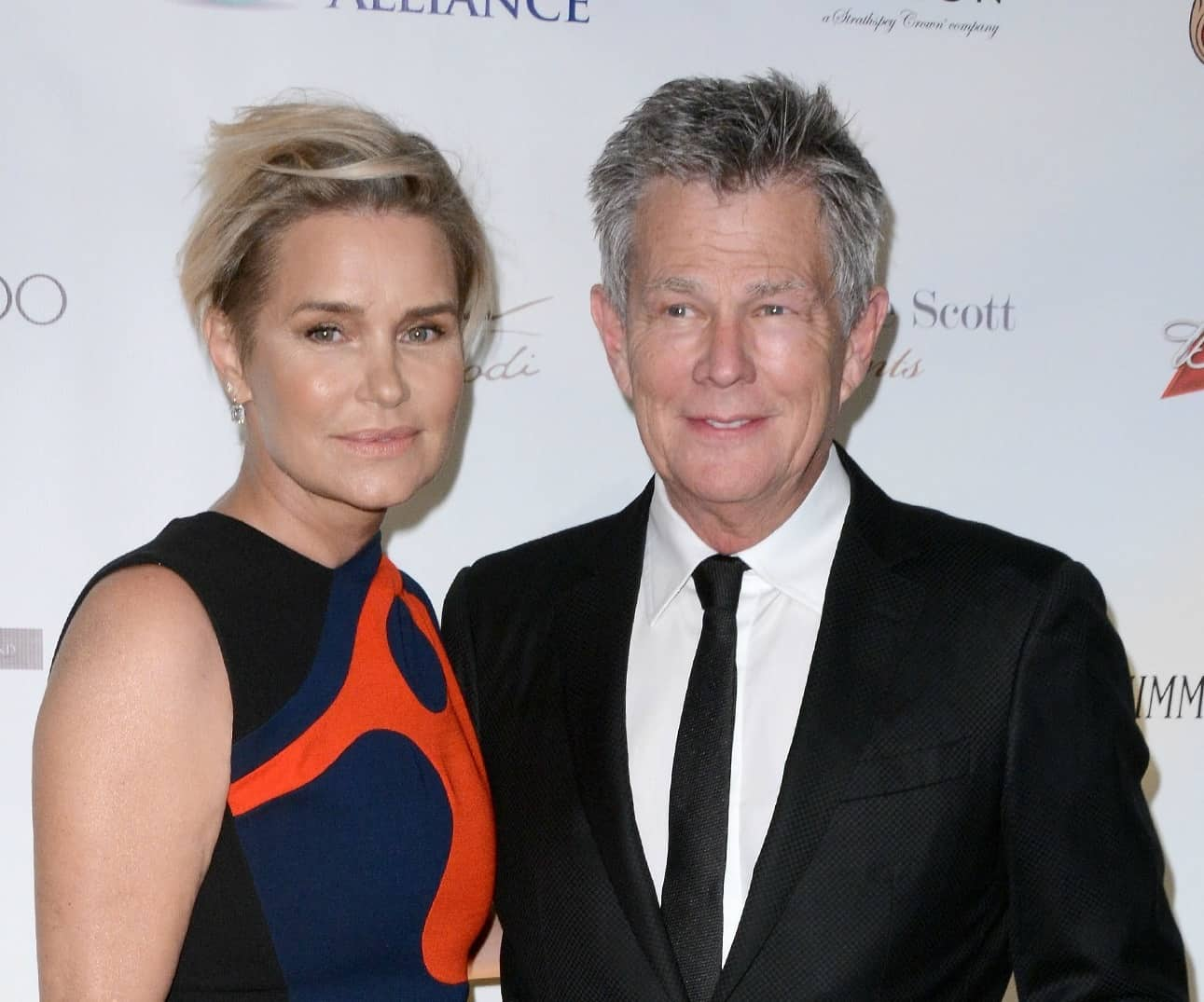 Yolanda Foster Plastic Surgery Before And After Pictures