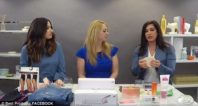 Jacqueline Laurita Breasts Implants Before And After Fourth Boobs Job